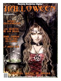 Revista Digital Esotérica, anuncios, anunciate, noticias esotericas, misterios, videntes, tarotistas, etc..